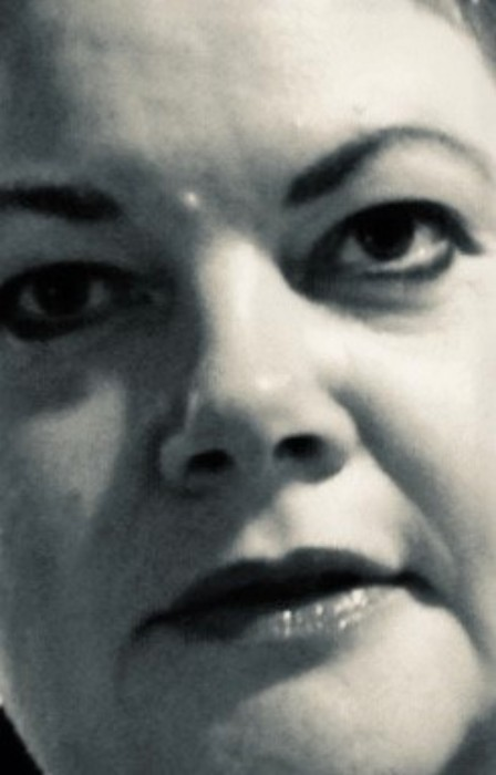 Astrid Plattner-Gürtler