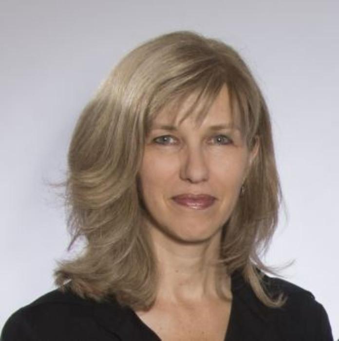 Evelyne Kernen