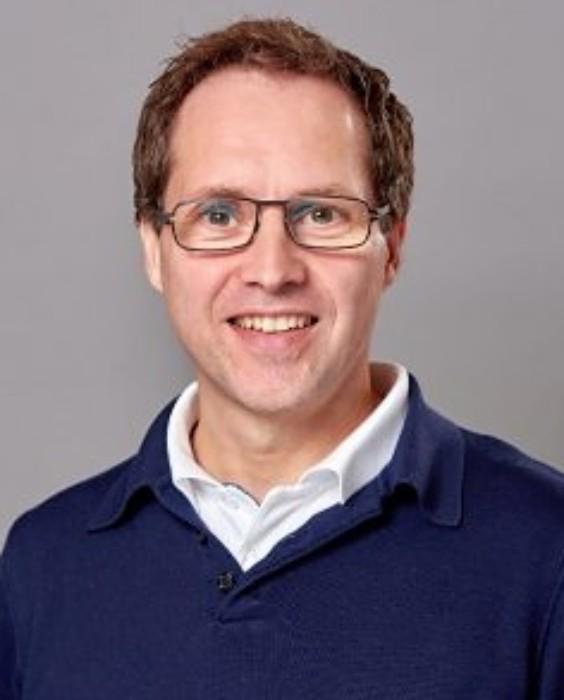 Roland Simon