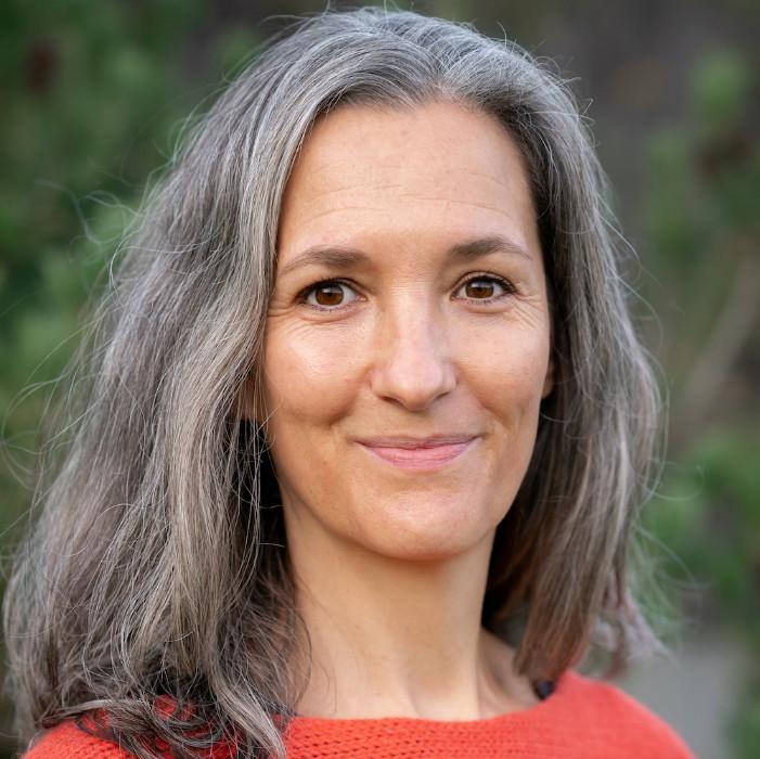 Sonja Baumann-Künzler
